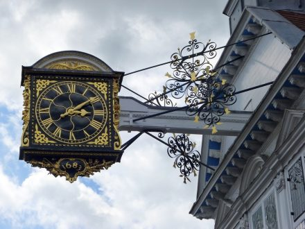 Guildford-ClockWebsiteFlipped
