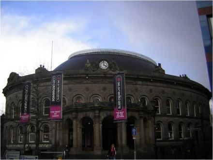Leeds-corn-exchange-corn-exchange-clock-exterior-clock-famous-clock-dial-restoration-clock-repair3