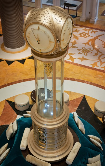 RFJ2979-RAK-Smith-Derby-Clock-Waldorf-E