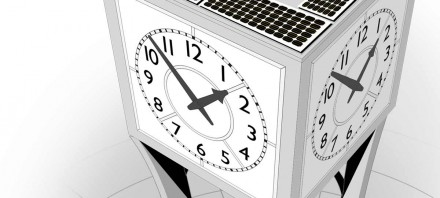 eco-time2