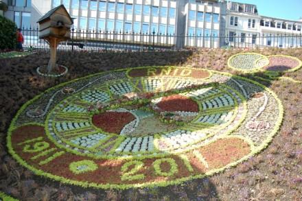 floral-clock-4