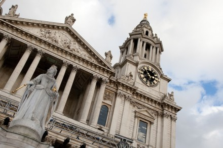 st.-pauls-cathedral-iconic-clock-famous-clock-london-clock-clock-repair-clock-maintanence-clock-service-dial-restoration-exterior-clock-public-clock-church-clock