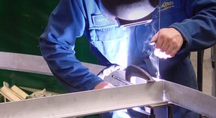 stpancras-welding