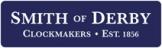 Smith of derby logo web