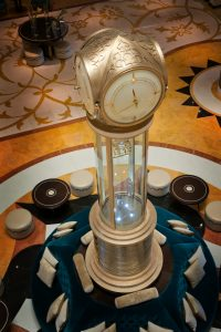 RFJ_2976 RAK Smith Derby Clock Waldorf